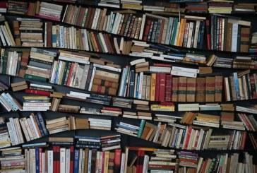 Il sindaco che aveva paura dei libri
