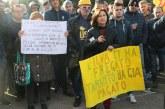 Taranto, se i diritti umani non sono per tutti