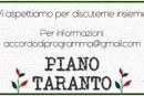 Piano Taranto, la bonifica vale tre volte l'ex Ilva