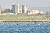 """Taranto, """"l'acqua nella pentola per te sta bollendo"""": minacciato attivista"""
