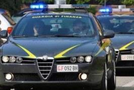 Dirty slot, la mafia dei videogiochi tra Salento e Lazio: 10 arresti