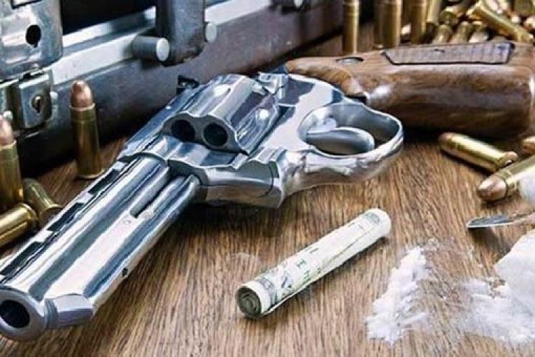 La prosperità della Ndrangheta ha un nome: cocaina | Il Tacco d'Italia