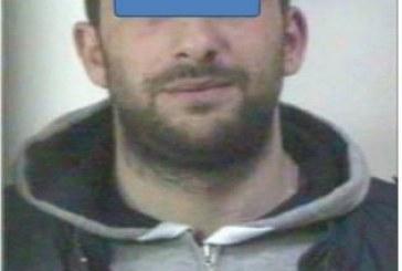 Mafia, a Brindisi nuovo aspirante pentito: Andrea Romano, all'ergastolo per omicidio