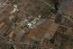 Ecolio2, rifiuti pericolosi senza autorizzazione: scatta il sequestro, 15 indagati