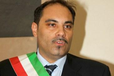 """Taranto, comitato Niobe: """"Subito un consiglio monotematico"""""""