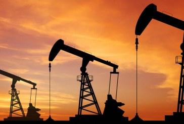 Contrabbando di petrolio: i legami tra la mafia italiana e l'Isis