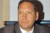 """Rifiuti, Blasi: """"Lobby private contro gestione pubblica del ciclo. Emiliano continui sulla strada delle newco"""""""