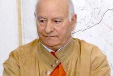 """Sgm Lecce, Tar conferma interdittiva antimafia: """"Concreto pericolo di contaminazione"""""""