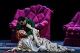 Petruzzelli: Adriana Lecouvreur prima e ultima