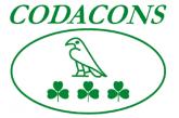 Codacons Lecce: sulla vicenda del DEA, esposto in Procura
