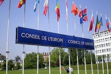 Ex-Ilva, i ministri europei ammoniscono l'Italia: il diritto alla salute dei tarantini va tutelato