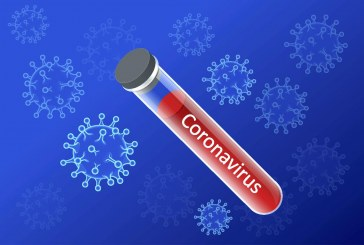 Coronavirus: la gestione delle maxiemergenze in un progetto sperimentale di rete di servizi di assistenza sanitaria