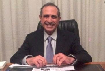 Affaire DEA: anche Donato De Giorgi si appella a Emiliano