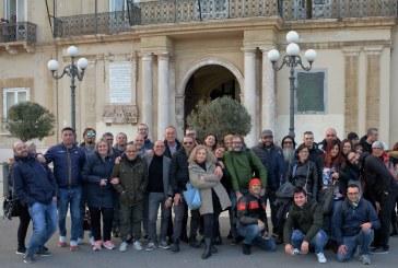 Piano Taranto: si è svolto l'incontro tra il sindaco e le associazioni