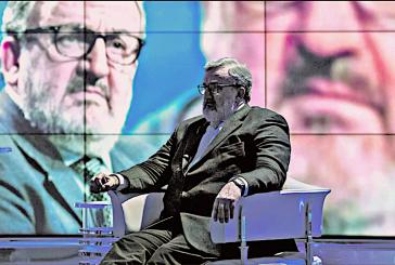 DEA Lecce senza ossigeno, la vergogna di Emiliano