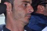 """Scu, il pentito Antonio Campana: """"Donatiello mandante del rapimento lampo del figlio di Barabba"""""""
