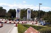 Affaire DEA Lecce: la replica di Air Liquid