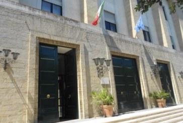 Camera di Commercio di Lecce: Mazzotta scrive a Prete