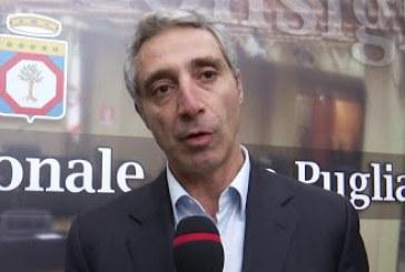 Fratelli d'Italia: Emiliano faccia chiarezza sul DEA di Lecce