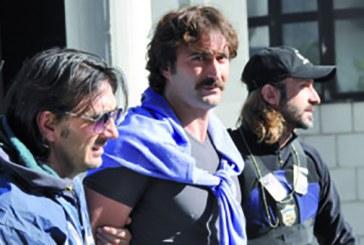 """Scu, pizzino di scuse di Francesco Campana dopo i pentimenti dei fratelli: """"Questione morale ed etica"""""""