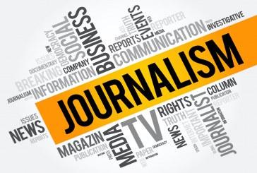Le mani dei clan sulle politiche 2018 e il ruolo del Giornalismo