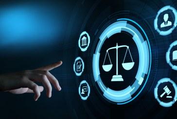 Giustizia elettronica: l'emergenza accelera la svolta nei Tribunali
