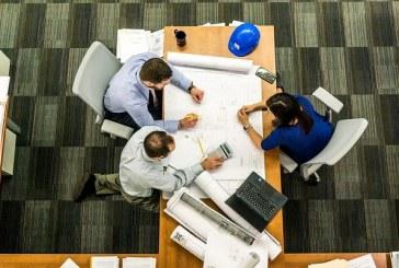 Imprese e fattori di rischio: quali sono i più temuti?