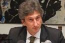 Paolo Perrone ci diffida all'immediata rimozione dell'articolo