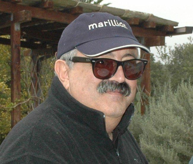 avatar for Pierluigi Camboa