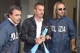 Sacra corona unita, suicida il pentito Sandro Campana: era libero, disposta autopsia