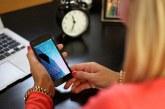 Casa-azienda: controllare il bilancio in smart working