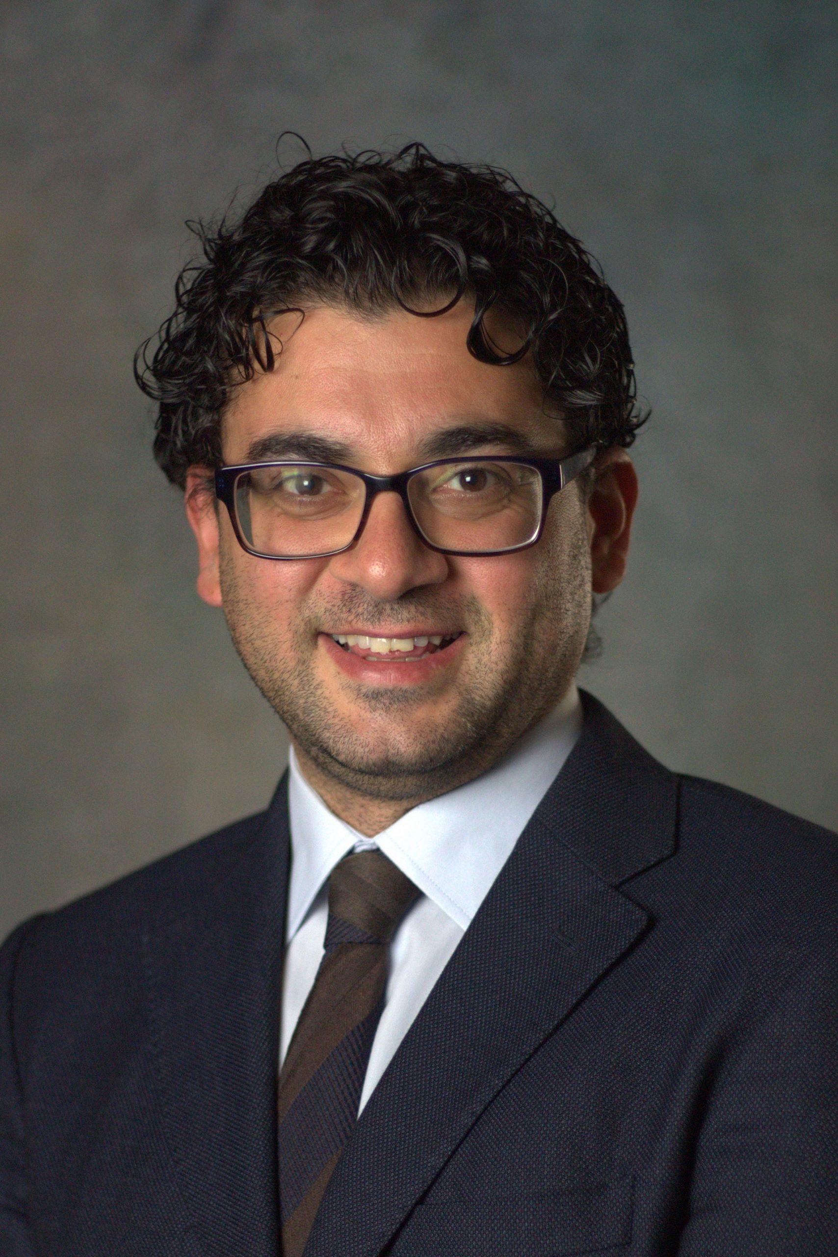 avatar for Francesco Ria