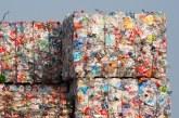 WasteGate, camorra e ndrangheta in Bulgaria