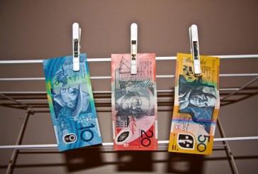 Ndrangheta in Australia: il business dell'ortofrutta