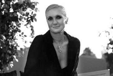 #wetoo: Maria Grazia Chiuri e le altre