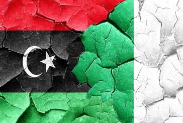 """Inchiesta Marina Militare: """"Dirottati fondi per navi libiche destinate al contrasto del traffico di esseri umani""""_"""