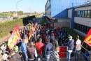 USB: Arcelor Mittal via da Taranto subito!
