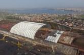 Taranto, ArcelorMittal chiede tempo per chiudere i nastri trasportatori. Il sindaco dice no