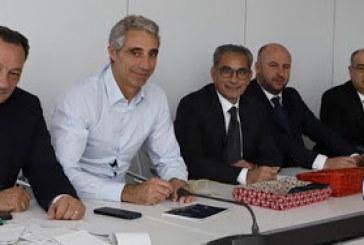 Nota di Fratelli d'Italia sul DEA di Lecce