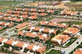 Brindisi, lottizzazione abusiva sulla costa: Corte d'appello ordina (ri)confisca albergo e 50 villette