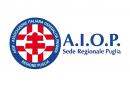 Associazione degli ospedali privati di Puglia: pronti a riprendere l'attività