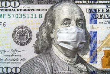 La catena pandemica delle domande. Retoriche e non