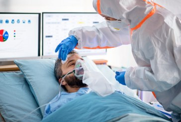 Ossigeno DEA, Andrea Zocco: lavori in subappalto