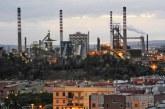 Fondi europei nel caos e il miraggio della decarbonizzazione dell'ex Ilva