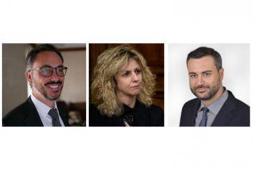 DEA Lecce: interrogazione dei senatori del M5S al Ministro della Salute
