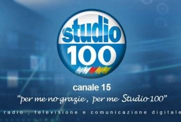 """Studio 100 tv: """"Pervicacia criminale dei fratelli Cardamone"""". Nel 2016 venduta Publiradio"""
