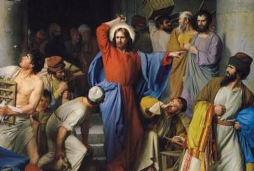 Confessioni religione. Parte 4.