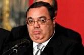 """Pianeta Italia, come agiva il """"gruppo criminale"""" del senatore De Gregorio"""