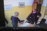 Asl Lecce, dirigente ufficio protesi a processo per corruzione: buste di denaro, aspirapolvere, dog sitter e caciocavalli