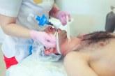 Ospedale Vito Fazzi, impianto ossigeno senza certificato antincendio da 5 anni